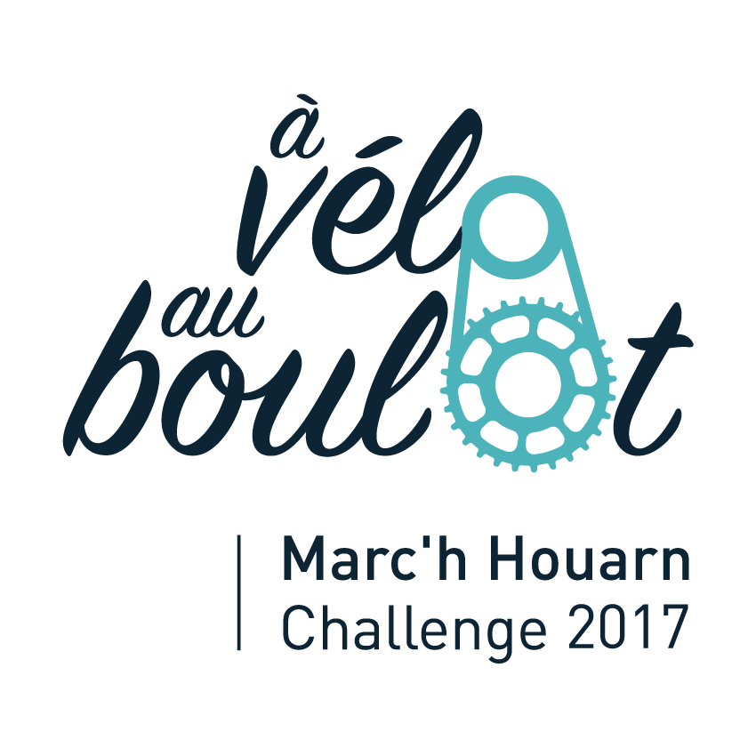 Marc'h-Houarn Challenge