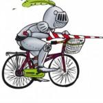 Illustration du profil de Fred Boucaud