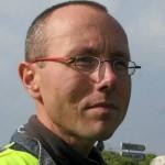 Illustration du profil de François Losfeld