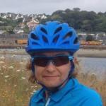 Illustration du profil de Élisabeth Didelet