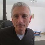 Illustration du profil de Jean-Marc Larguier
