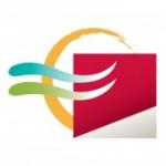 Logo du groupe LTC Agents
