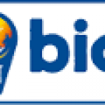 Logo du groupe SCOP Traou an Douar (Biocoop)