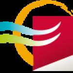 Logo du groupe LTC groupe « élus »