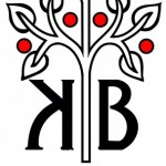 Logo du groupe Kuzul ar Brezhoneg
