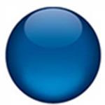 Logo du groupe IXBLUE