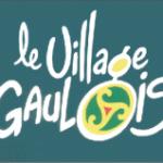 Logo du groupe Le Village Gaulois