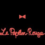 Logo du groupe Le Papillon Rouge