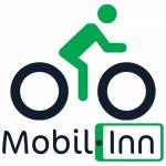 Logo du groupe Mobil-Inn