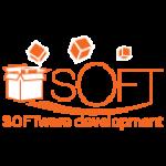 Logo du groupe Orange SOFT Lannion