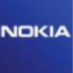 Logo du groupe NOKIA Bat A Ouest