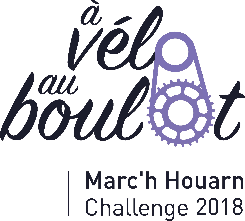 A Vélo au Boulot – Lannion